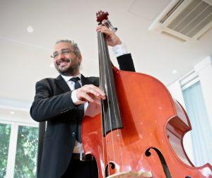 Enzo-Senatore-Double-Bass-COLORE-1